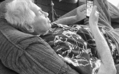 Smartphones Sabotage Face-to-Face Conversation