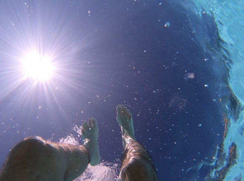 Go-Pro-underwater-image-laugh