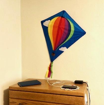 Kits-boosts-creativity