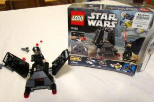 Lego-Star Wars-kit