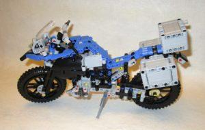 Legos-for-brain-health
