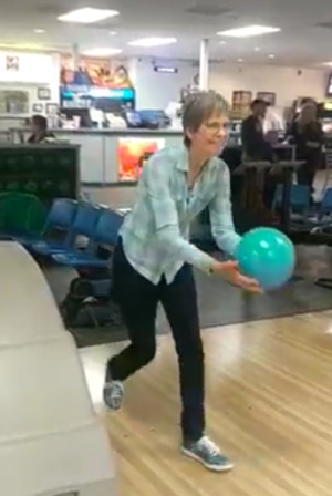 loss-mobility-curtails-bowling