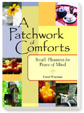 patchwork-of-comforts